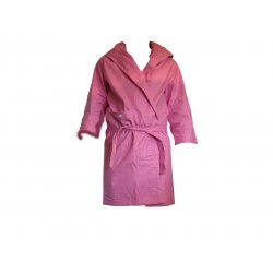 ACCAPPATOIO YOUNG CUT FUXIA