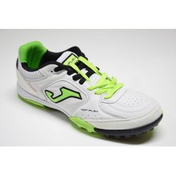 TOP FLEX 412 TURF BIANCO VERDE
