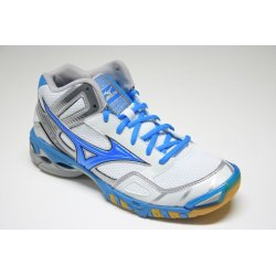 WAVE BOLT 3 MID WOS