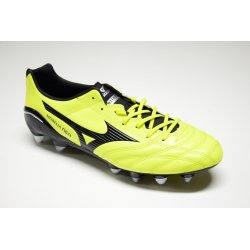 MORELIA NEO PS MIX GIALLO NERO