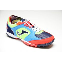 TOP FLEX 616 TURF MULTICOLORE