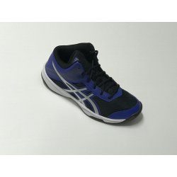 GEL-TACTIC MT GS NERO BLU