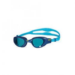 OCCHIALINI PISCINA THE ONE JR BLU