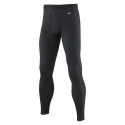 PANTALONE BREATH THERMO UOMO
