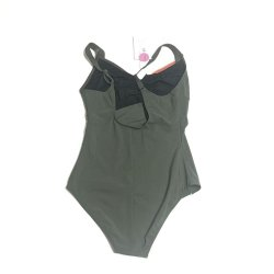 COSTUME PISCINA INTERO BODYLIFT DONNA