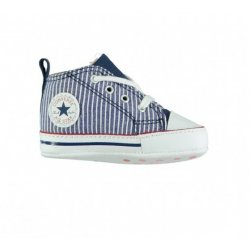 CONVERSE FIRST INFANT