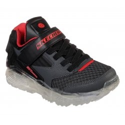 SKECHERS ICE LIGHTS ZOLLOW