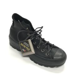 CTAS LUGGED WINTER HI GORE-TEX