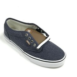 ATWOOD CANVAS