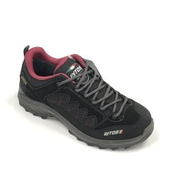 RIGEL JAY 18 LADY WATERPROOF