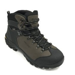STIGELOS MC 1 WATERPROOF