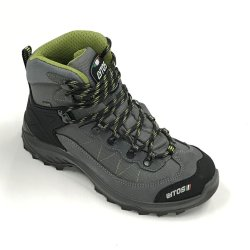 BRAIES JAB TECH 2 WATERPROOF