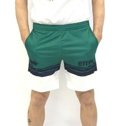 PANTA CORTO RUGBY SPORT