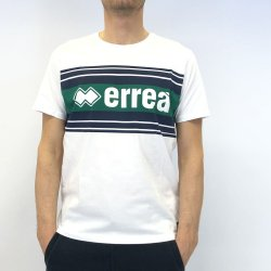 T-SHIRT M. CORTA RUGBY
