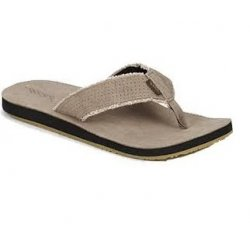 INFRADITO SURF AND SADDLE BEIGE