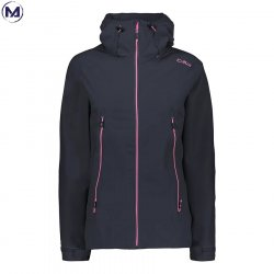 GIACCA OUTDOOR DONNA