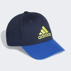 CAPPELLO COTONE LK GRAPHIC