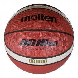 PALLONE BASKET BG1600 N°7