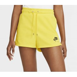 SHORTS POLIESTERE DONNA