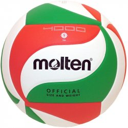 PALLONE VOLLEY 4000