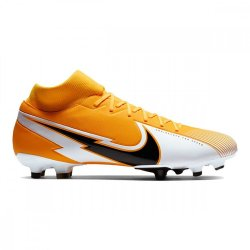 JR SUPERFLY 7 ACADEMY FM/MG