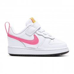 NIKE COURT BOROUGH LOW 2 TDV