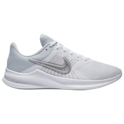 WMNS NIKE DOWNSHIFTER 11