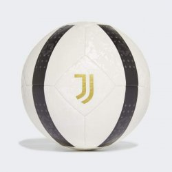 PALLONE JUVE CLB HOME