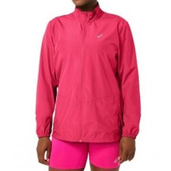 GIACCA RUNNING CORE DONNA